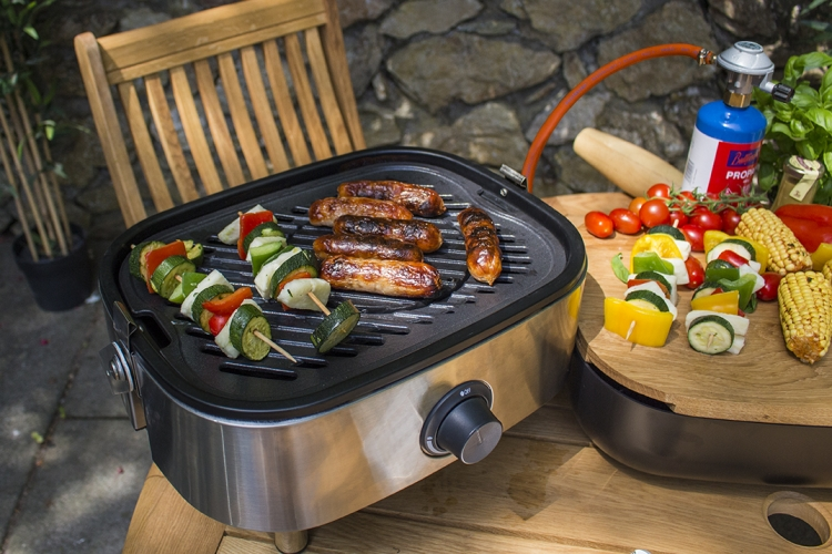 Mini BBQ_Stainless Steel_lifestyle_02