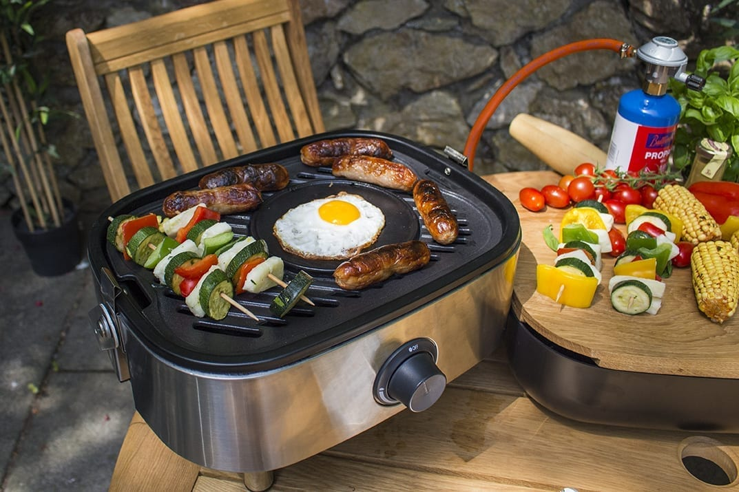 Mini BBQ_Stainless Steel_lifestyle_03