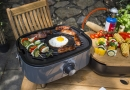 Mini BBQ_grey_lifestyle_02
