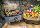 Mini BBQ_grey_lifestyle_03