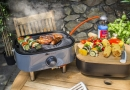 Mini-BBQ_grey_lifestyle_03_wood top