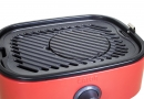 Mini BBQ_red_grill_low res