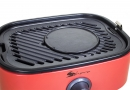 Mini-BBQ_red_grill_searing_low-res_sahara