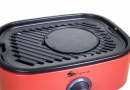 Mini-BBQ_red_grill_searing_low-res_sahara_update