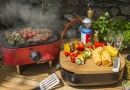 Mini BBQ_red_lifestyle_02