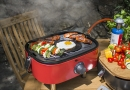 Mini BBQ_red_lifestyle_egg