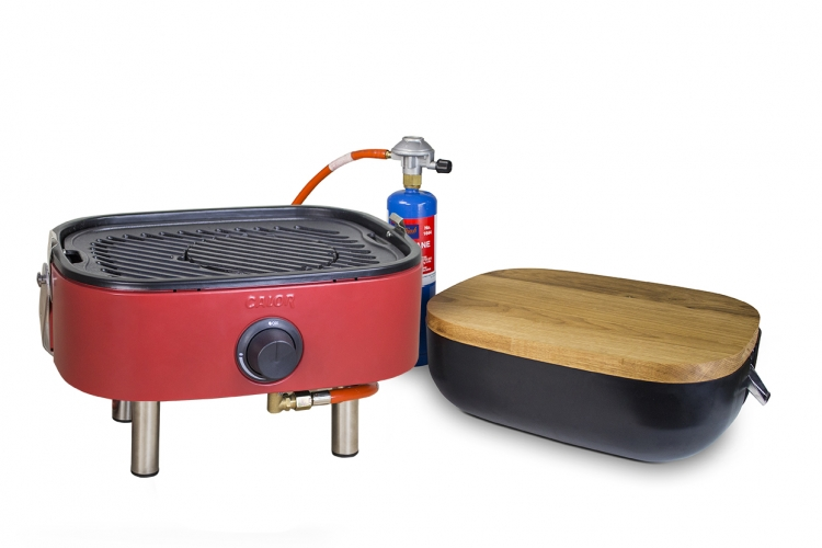 Mini BBQ_red_setup_low res