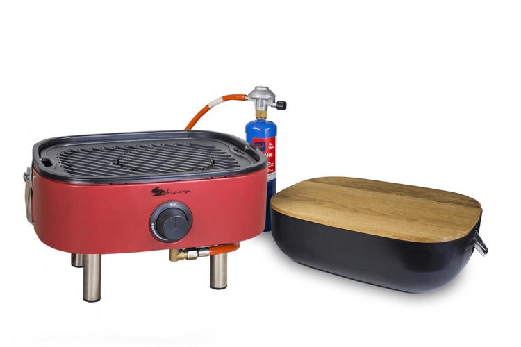 Mini-BBQ_red_setup_low-res_sahara_wood top