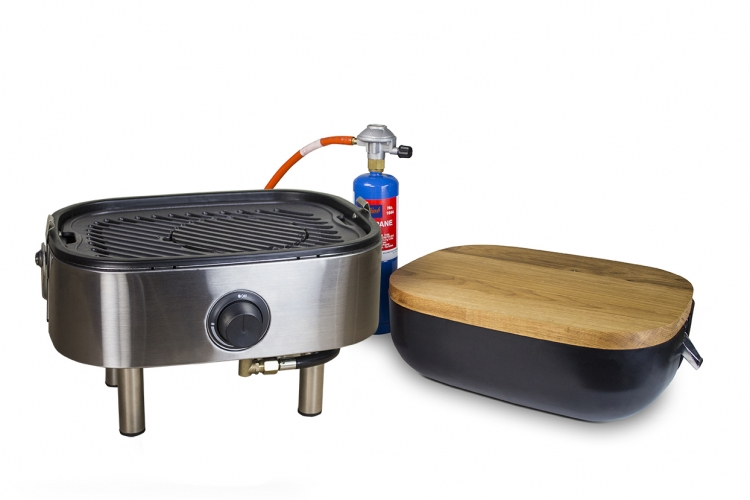 Mini BBQ_stainless steel_setup_low res