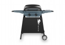 01_Rapid-Assembly-2-Burner-Plus-BBQ_front