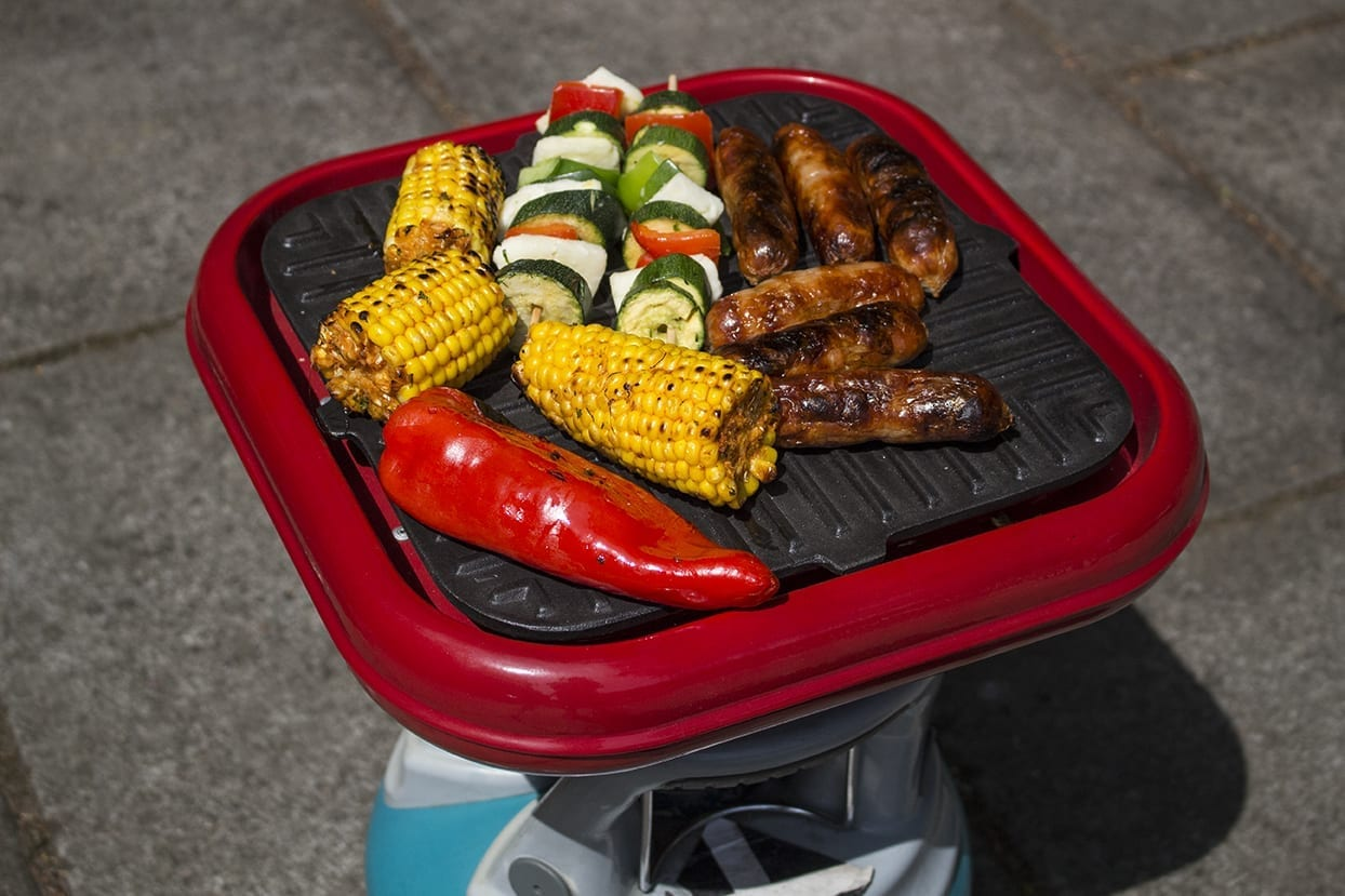 Grill 2 Go_lifestyle