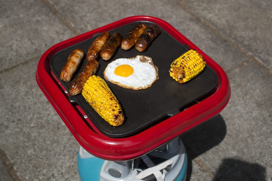 Grill 2 Go_lifestyle_02