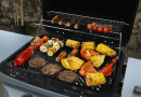 X150_2021_lifestyle-grill
