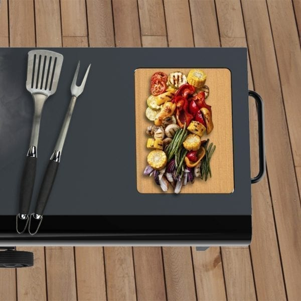 3 Piece BBQ Tool Set_lifestyle_03