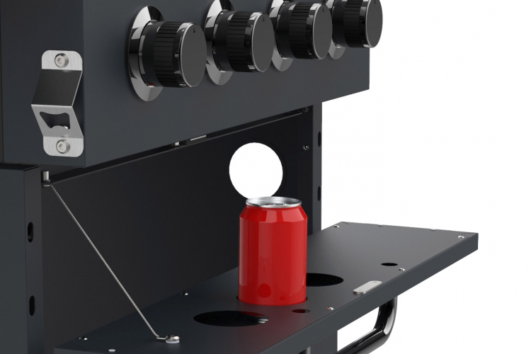 X475_door-condiments-holder