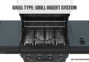 X450_producGrill Type_X450_2020_v2