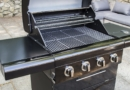 A450_lifestyle_grills_IMG_2776