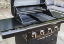A450_lifestyle_grills_griddle plate_IMG_2775