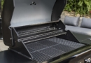 A450_lifestyle_warming rack extended_IMG_2755