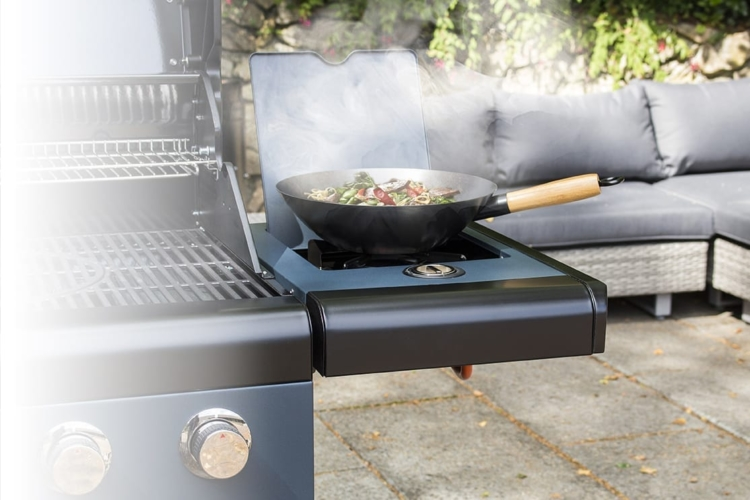 X450_lifestyle_side-burner_with-food_IMG_2718-1_fade