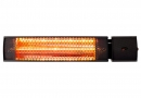 2000W Halogen Wall Mounted Heater_front