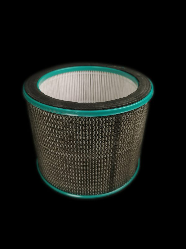 HEPA filter for Sahara Heat Cool Pure Electric Heater