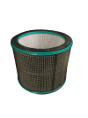 Image of HEPA filter for Sahara Heat Pure Cool Electric Heater